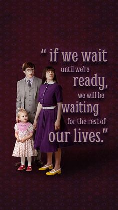 A series of unfortunate events wallpaper A series of unfortunate events wallpaper from Klaus, Violet and Sunny<br> Netflix Series, Series Movies, Book Series, Netflix Time, Movies Showing, Movies And Tv Shows, A Series Of Unfortunate Events Quotes, Les Orphelins Baudelaire, Baudelaire Children