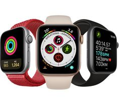 See Watch Series 5 in AR. Open this page in Safari on your iPhone or iPad to view Apple Watch Series 5 in AR. The ECG app is available with the latest versions of and watchOS on Series 4 or later. watch, watch, new best Buy Apple Watch, Apple Watch Models, Apple Watch Series, Slot Machine, Keynote Apple, Ecg App, Apple Watch Features, Party Friends, Best Smart Watches