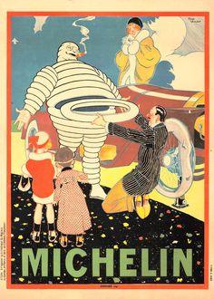Image result for 1930s illustration style