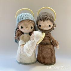 Cute Crochet, Crochet Dolls, Reindeer Hat, Christmas Crochet Patterns, Single Crochet Stitch, Half Double Crochet, Amigurumi Patterns, Beautiful Dolls, Crochet Stitches