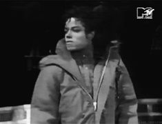 Michael Jackson - oh my - click on picture for animation :)