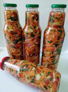 Fresh Rolls, Mea, Ethnic Recipes, Food, Canning, Plant, Essen, Meals, Yemek