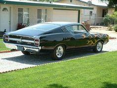 33 best 68 ford fairlane 500 images ford fairlane ford torino autos rh pinterest com