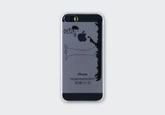 Tree Case #nature #case #iPhone5 #iPhone5s