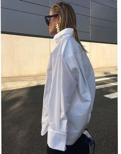 Find More at => http://feedproxy.google.com/~r/amazingoutfits/~3/bQ0SznA1iZs/AmazingOutfits.page