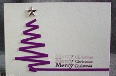 Boże Narodzenie Kart...