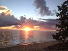 Pae Moana, Aroa Beach, Rarotonga. Cook Islands #image3