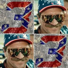 The Intimidator, Free Adult Coloring Pages, Confederate Flag, Dale Earnhardt Jr, Nascar Racing, Senior Photos, Album Covers, Rebel, Rednecks