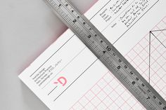 Yoshida Design /Lundgren+Lindqvist