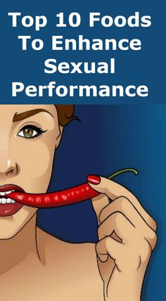 Anal lesbias pornex masturbation