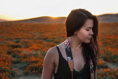 The Stumbleweeds ( Antelope Valley Poppy Reserve, Poppies, Channel, Public, Facebook, Photo And Video, Hair Styles, Check, Youtube