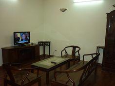 Apartments in Nam Tu Liem