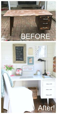 Hey friends! Today I am participating in a fun blog hop called Thrifty Under $50 hosted by my friend Beth from Homes Stories A to Z! If you are visiting from the talented, Lauren from Bless'er House, WELCOME! Everything she does is beautiful right?!! Can't wait to see her again at Haven this year in August! […]