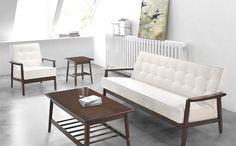 Aubaines & Inspiration | Modern Furniture Canada