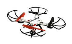 NINCOAIR QUADRONE SPORT HD RC DRONE with HD Camera * Click image to review more details.Note:It is affiliate link to Amazon.