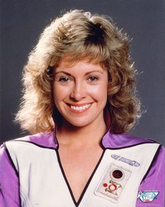 Log in - Catherine Hicks as Gillian Taylor – Star Trek IV: The Voyage Home - Star Trek Crew, Star Trek 1, Star Trek Original Series, Star Trek Series, Star Trek Enterprise, Star Trek Voyager, Star Trek Images, United Federation Of Planets, Star Trek Characters