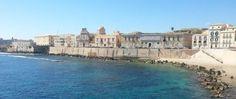 ortigia siracusa descobrindo a sicilia viajosfera Patricia Kalil