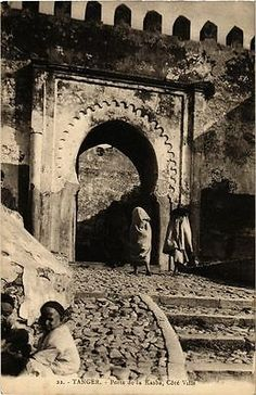 Marrakech, Budapest, Old Pictures, Morocco, Mona Lisa, Africa, Artwork, Photos, Travel