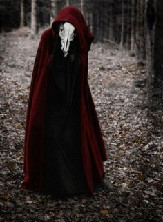 witches in nature images | witches i wish everyone knew # fantaghiro # fairytales