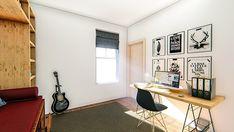 interior desing on Behance