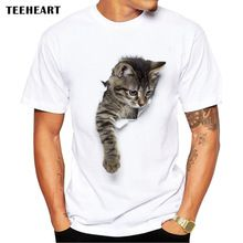 T-Shirts | Designer Accessories Online - largest collection of fashionable designer clothing and accessories - Part 6