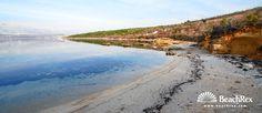 Beach Korala - Novigrad - Dalmatia - Zadar - Croatia