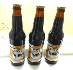 Druthers Black Cow Root Beer from Root Beer of the Month Club (LOVE THIS) #Sponsored Review