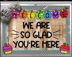 Olaf Bulletin Board, Bulletin Board Ideas For Church, School Welcome Bulletin Boards, Cafeteria Bulletin Boards, Hallway Bulletin Boards, Elementary Bulletin Boards, Kindergarten Bulletin Boards, Christian Bulletin Boards, Teacher Bulletin Boards