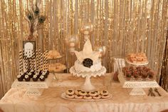 A little Party Never Hurt Nobody | CatchMyParty.com