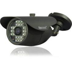 Camera Questek QTX - 1312 AHD