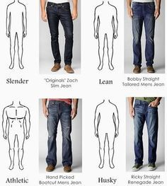 On different body bodycon men dress types nyc stores