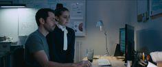 Operator (2015) - Caroline Bartleet •