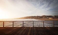 Pismo Beach, California, US Outdoors and adventure activities are plentiful in Pismo Beach, including golfing, bicycling, tennis, hiking, horseback riding, and scuba diving. The area boasts miles of beautiful, clean beaches with pools, coves, and caves that visitors can explore.  https://www.spottocamp.com/en/search?q=Pismo%2520Beach%252C%2520United%2520States&lng=-120.6412827&lat=35.1427533&utm_content=bufferd3d71&utm_medium=social&utm_source=pinterest.com&utm_campaign=buffer  #pismo #beach