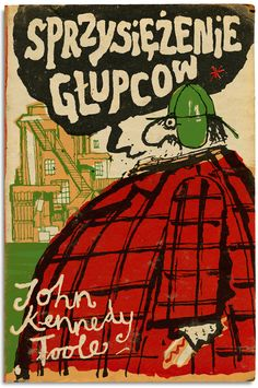 Recommend books with similar themes to confederacy of Dunces?