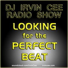 https://soundcloud.com/irvincee/looking-for-the-perfect-beat-201506#play