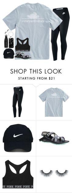 Nike NSW SS Tee Nike Air 3 BlåHvit →【Sportswear T shirts
