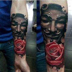 Vendetta-Tattoo-002-Alex-Rodriguez