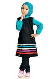 Baju Anak Wanita Berkualitas