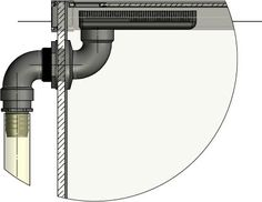 H2Overflow system diagram
