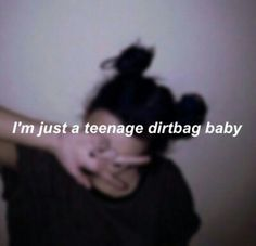 teenage dirtbag // wheatus