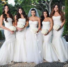 Kardashian sister's