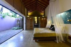 Maya Tangalle Hotel in Sri Lanka | Luxury Escapes in Asia
