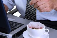 Eat and Drink This to Prevent High Blood Pressure http://www.rodalenews.com/foods-and-drinks-high-blood-pressure