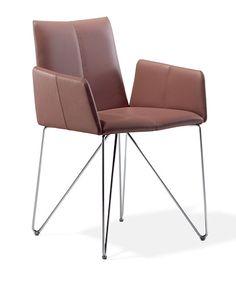 Products - Chairs | DRAENERT - Möbelmanufaktur