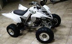 CLICK ON IMAGE TO DOWNLOAD 2006 Yamaha YFM700RV ATV SERVICE REPAIR MANUAL DOWNLOAD