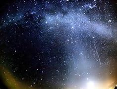 meteorites shower tonight - Yahoo Image Search Results