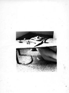 A Francesca Woodman Gallery Francesca Woodman, Exposure Time, Black And White Pictures, Photographers, November, Fish, Studio, Gallery
