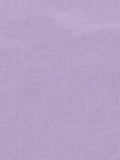 Fabricut Fabrics - Classic Cotton - Hyacinth $29.75 price per yard