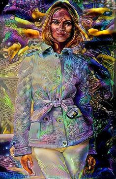 Princess Zelda, Painting, Fictional Characters, Art, Painting Art, Paintings, Kunst, Paint, Draw