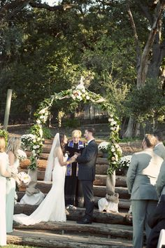 Byington Vineyard And Winery Weddings Price Out Compare Wedding Costs For Ceremony Reception Venues In South Bay No
